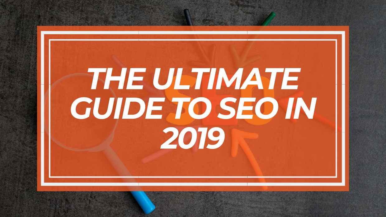 ultimate-guide-to-seo